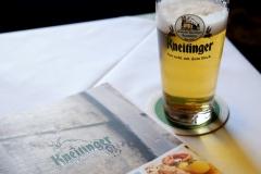 17_Regensburg2014