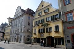 22_Regensburg2014