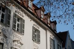 24_Regensburg2014