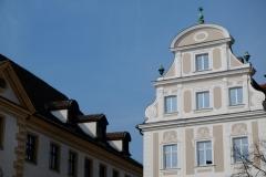 34_Regensburg2014