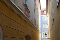35_Regensburg2014