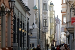 39_Regensburg2014