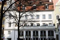 42_Regensburg2014