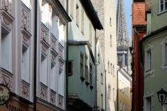 44_Regensburg2014
