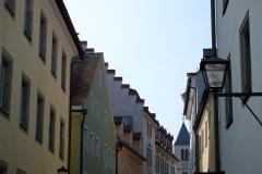 45_Regensburg2014
