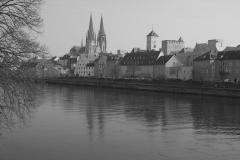 55_Regensburg2014