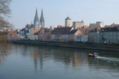 56_Regensburg2014