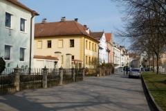57_Regensburg2014