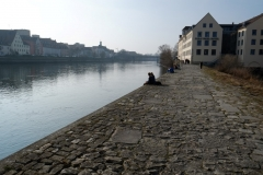 62_Regensburg2014