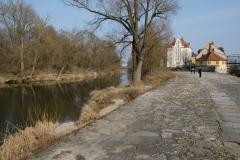 64_Regensburg2014