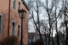66_Regensburg2014