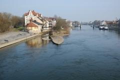75_Regensburg2014